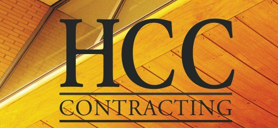 Commercial Contracting with HCCTX in Dallas & Fort Worth, Texas